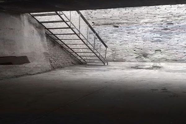 Foto de casa en venta en bugambilias 382, las conchas, guadalajara, jalisco, 0 No. 04