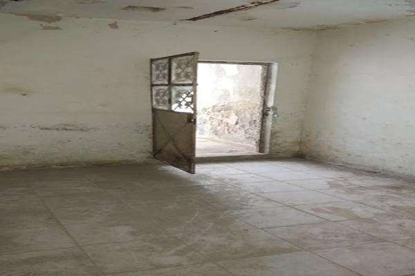 Foto de casa en venta en bugambilias 382, las conchas, guadalajara, jalisco, 0 No. 05
