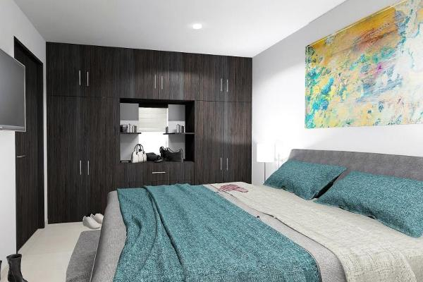Foto de casa en venta en bugambilias 5972, bugambilias, puebla, puebla, 6157525 No. 05