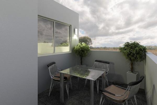 Foto de casa en venta en bugambilias 5972, bugambilias, puebla, puebla, 6157525 No. 06
