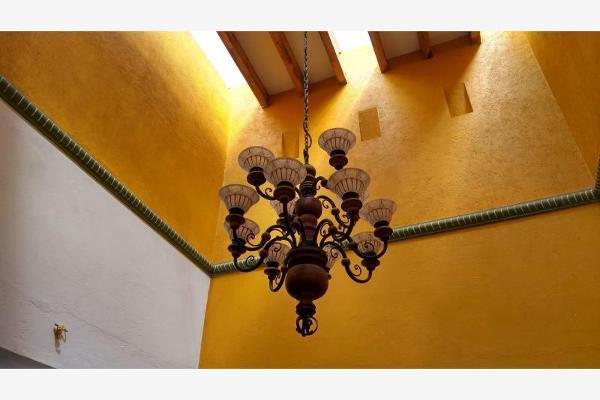 Foto de casa en venta en bugambilias 7, el universo, cuernavaca, morelos, 12277640 No. 07