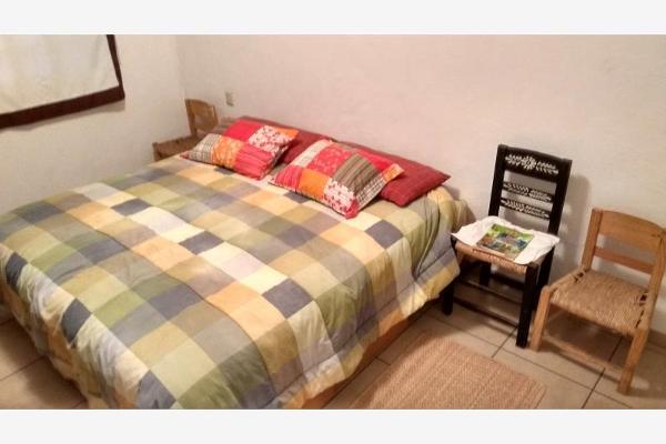 Foto de casa en venta en bugambilias 7, el universo, cuernavaca, morelos, 12277640 No. 10