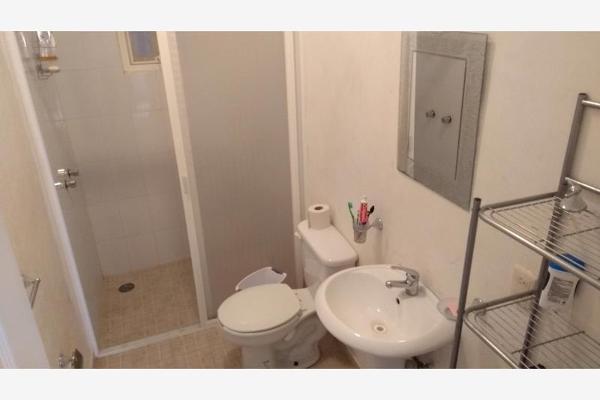 Foto de casa en venta en bugambilias 7, el universo, cuernavaca, morelos, 12277640 No. 11