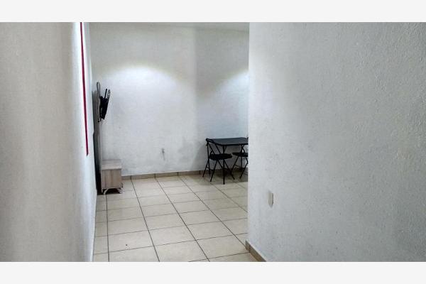 Foto de casa en venta en bugambilias 7, el universo, cuernavaca, morelos, 12277640 No. 14