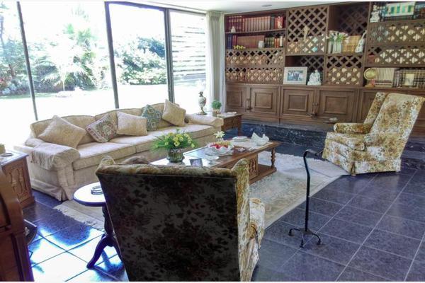 Foto de casa en venta en bugambilias 734, españita, irapuato, guanajuato, 9186702 No. 03