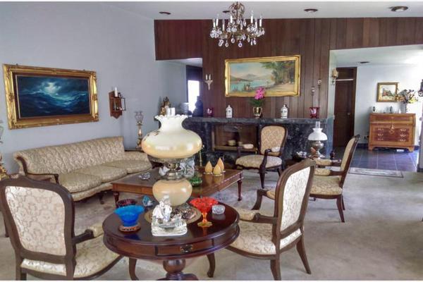 Foto de casa en venta en bugambilias 734, españita, irapuato, guanajuato, 9186702 No. 04