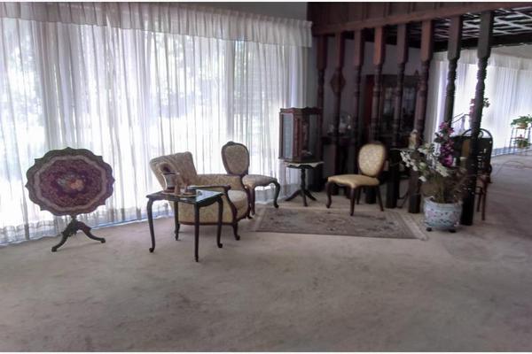 Foto de casa en venta en bugambilias 734, españita, irapuato, guanajuato, 9186702 No. 05