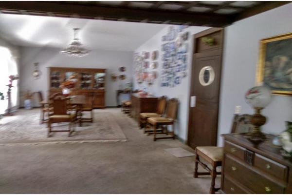 Foto de casa en venta en bugambilias 734, españita, irapuato, guanajuato, 9186702 No. 06