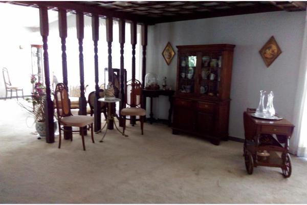 Foto de casa en venta en bugambilias 734, españita, irapuato, guanajuato, 9186702 No. 07