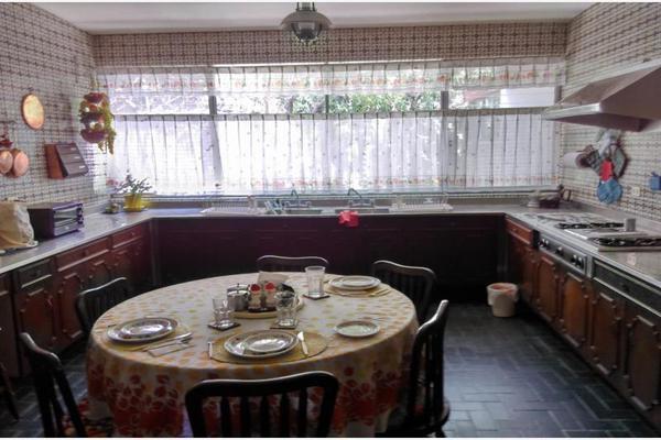Foto de casa en venta en bugambilias 734, españita, irapuato, guanajuato, 9186702 No. 08