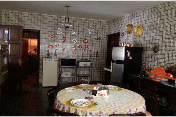 Foto de casa en venta en bugambilias 734, españita, irapuato, guanajuato, 9186702 No. 09