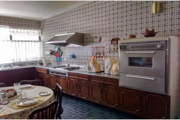 Foto de casa en venta en bugambilias 734, españita, irapuato, guanajuato, 9186702 No. 10