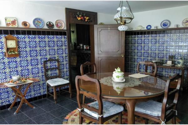 Foto de casa en venta en bugambilias 734, españita, irapuato, guanajuato, 9186702 No. 11