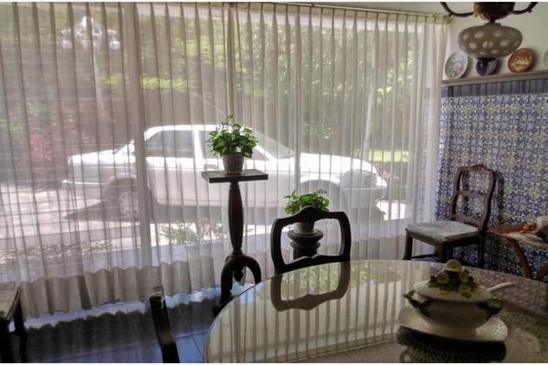 Foto de casa en venta en bugambilias 734, españita, irapuato, guanajuato, 9186702 No. 12