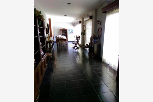 Foto de casa en venta en bugambilias 734, españita, irapuato, guanajuato, 9186702 No. 13