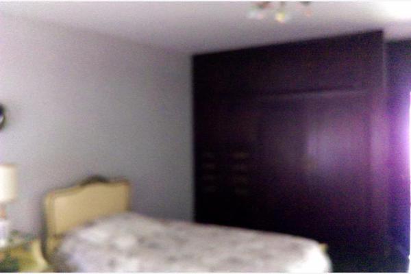 Foto de casa en venta en bugambilias 734, españita, irapuato, guanajuato, 9186702 No. 14