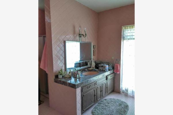 Foto de casa en venta en bugambilias 734, españita, irapuato, guanajuato, 9186702 No. 15