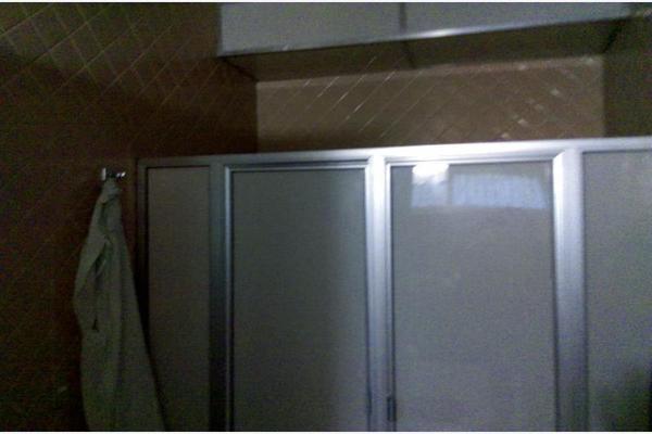 Foto de casa en venta en bugambilias 734, españita, irapuato, guanajuato, 9186702 No. 17