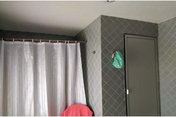 Foto de casa en venta en bugambilias 734, españita, irapuato, guanajuato, 9186702 No. 19