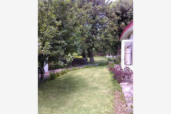 Foto de casa en venta en bugambilias 734, españita, irapuato, guanajuato, 9186702 No. 24