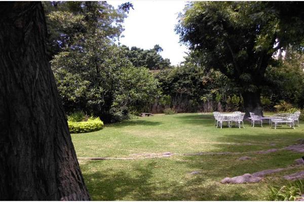 Foto de casa en venta en bugambilias 734, españita, irapuato, guanajuato, 9186702 No. 29