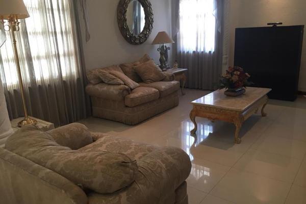 Foto de casa en renta en bugambilias , bugambilias, colima, colima, 6142279 No. 04