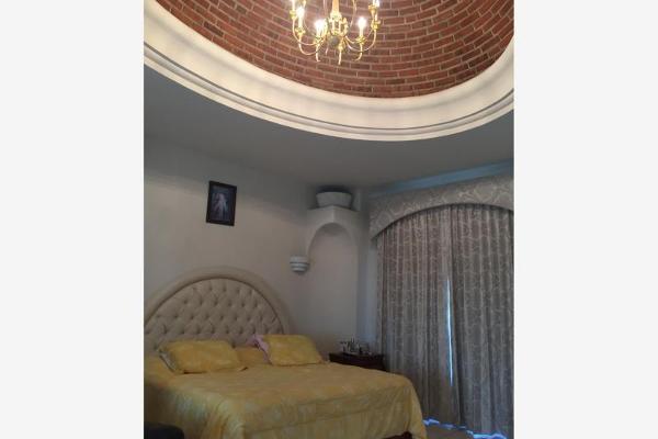 Foto de casa en renta en bugambilias , bugambilias, colima, colima, 6142279 No. 08