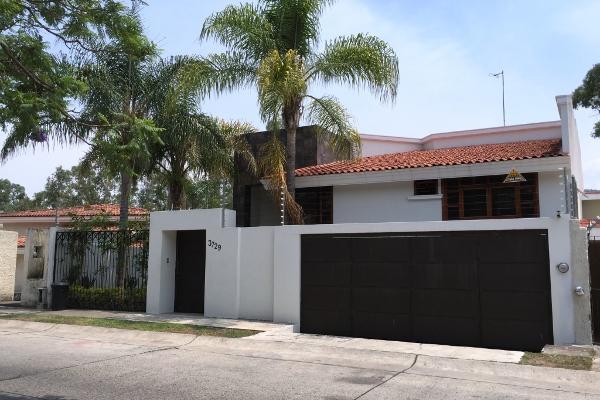 Foto de casa en venta en bugambilias , bugambilias, zapopan, jalisco, 2715753 No. 02