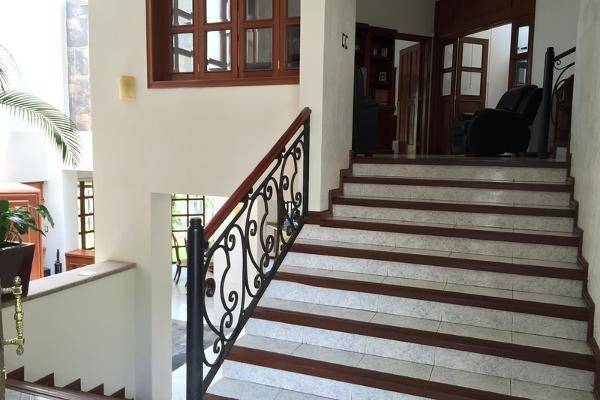 Foto de casa en venta en bugambilias , bugambilias, zapopan, jalisco, 2715753 No. 03
