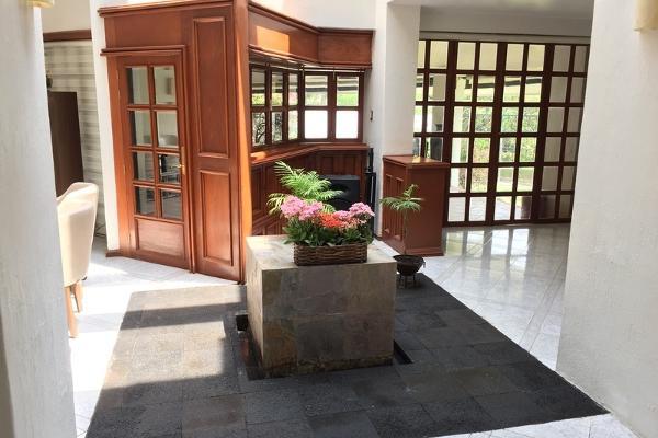 Foto de casa en venta en bugambilias , bugambilias, zapopan, jalisco, 2715753 No. 05