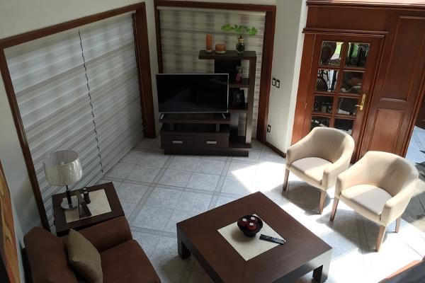Foto de casa en venta en bugambilias , bugambilias, zapopan, jalisco, 2715753 No. 06