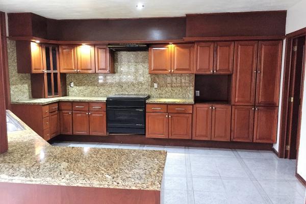 Foto de casa en venta en bugambilias , bugambilias, zapopan, jalisco, 2715753 No. 10