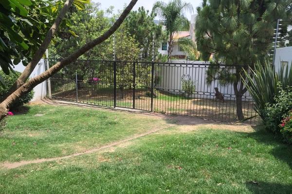Foto de casa en venta en bugambilias , bugambilias, zapopan, jalisco, 2715753 No. 11