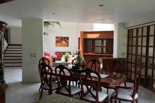 Foto de casa en venta en bugambilias , bugambilias, zapopan, jalisco, 2715753 No. 12