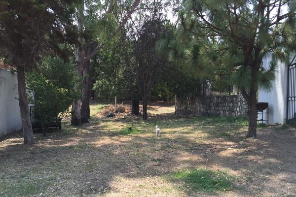 Foto de casa en venta en bugambilias , bugambilias, zapopan, jalisco, 2715753 No. 14