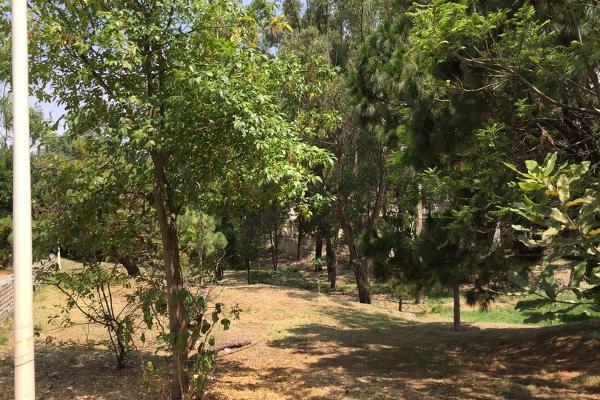 Foto de casa en venta en bugambilias , bugambilias, zapopan, jalisco, 2715753 No. 15