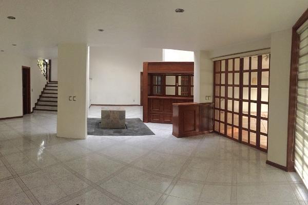 Foto de casa en venta en bugambilias , bugambilias, zapopan, jalisco, 2715753 No. 16