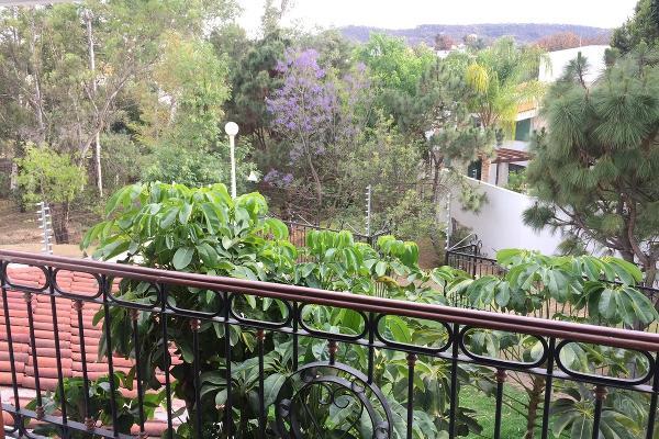 Foto de casa en venta en bugambilias , bugambilias, zapopan, jalisco, 2715753 No. 17