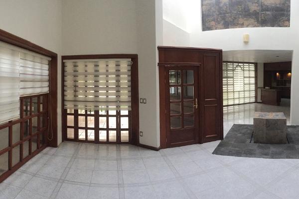 Foto de casa en venta en bugambilias , bugambilias, zapopan, jalisco, 2715753 No. 18