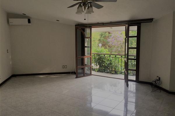 Foto de casa en venta en bugambilias , bugambilias, zapopan, jalisco, 2715753 No. 19