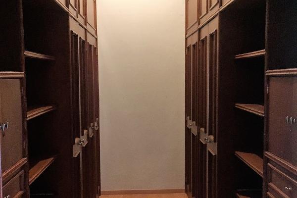 Foto de casa en venta en bugambilias , bugambilias, zapopan, jalisco, 2715753 No. 20