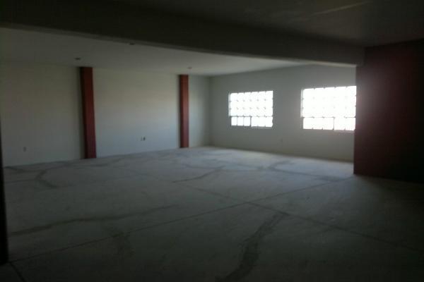 Foto de oficina en renta en manuel j. clouthier , villas de la esperanza, celaya, guanajuato, 2718733 No. 01