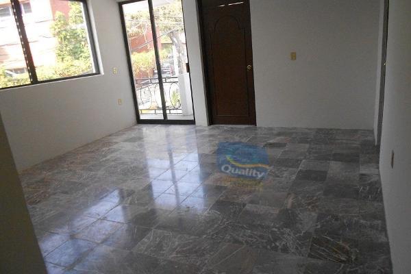 Foto de casa en venta en  , bugambilias, chilpancingo de los bravo, guerrero, 14024086 No. 03