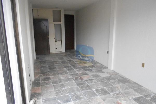 Foto de casa en venta en  , bugambilias, chilpancingo de los bravo, guerrero, 14024086 No. 04