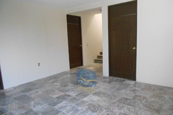 Foto de casa en venta en  , bugambilias, chilpancingo de los bravo, guerrero, 14024086 No. 05