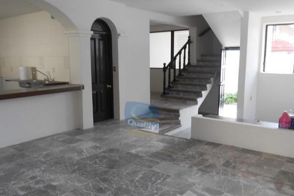 Foto de casa en renta en  , bugambilias, chilpancingo de los bravo, guerrero, 14024090 No. 02