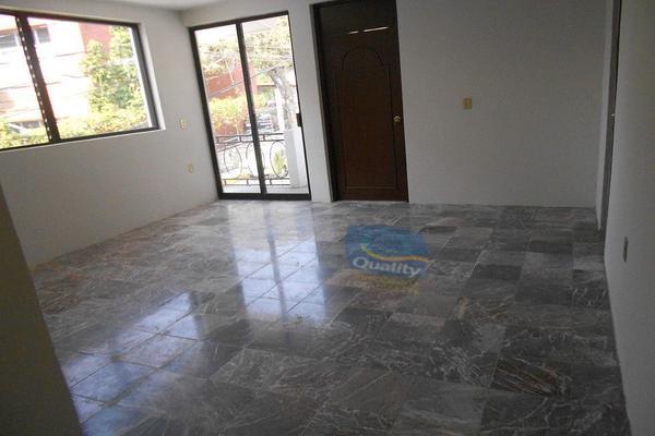 Foto de casa en renta en  , bugambilias, chilpancingo de los bravo, guerrero, 14024090 No. 03