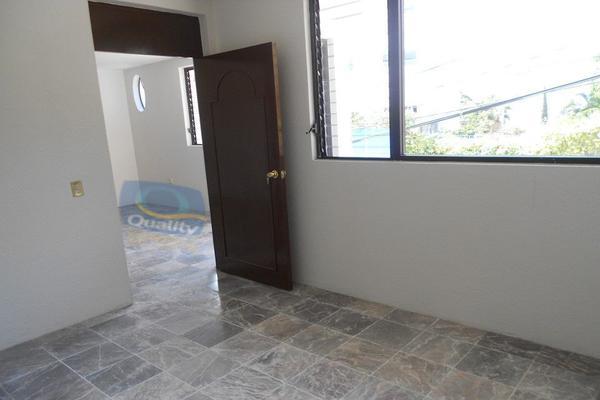 Foto de casa en renta en  , bugambilias, chilpancingo de los bravo, guerrero, 14024090 No. 04