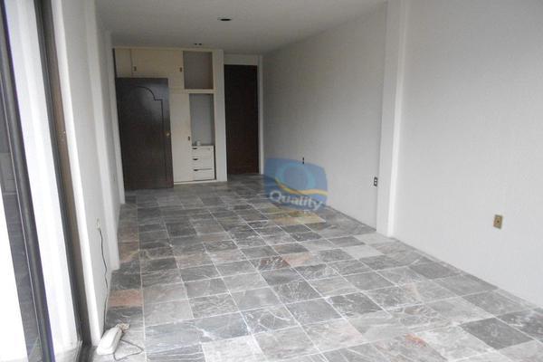 Foto de casa en renta en  , bugambilias, chilpancingo de los bravo, guerrero, 14024090 No. 05