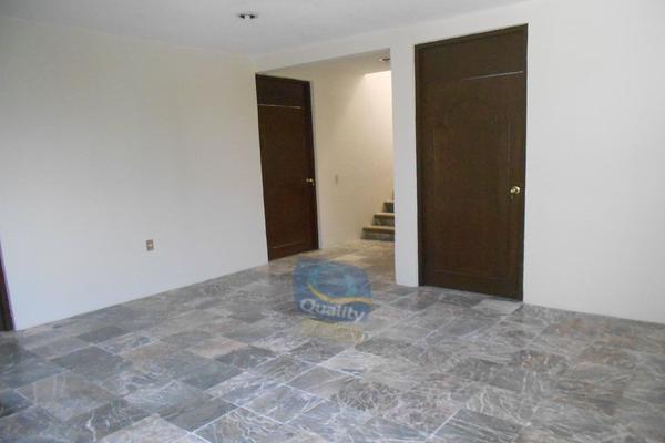 Foto de casa en renta en  , bugambilias, chilpancingo de los bravo, guerrero, 14024090 No. 06